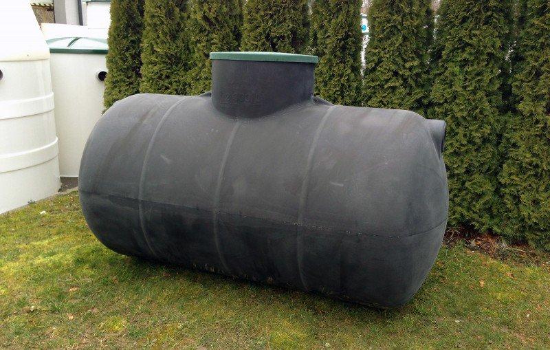 cuves enterrer de 2 m3 6 m3 r alisations. Black Bedroom Furniture Sets. Home Design Ideas